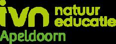 ivn-apeldoorn-logo_0