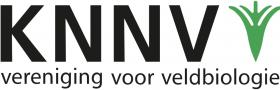 logo-knnv